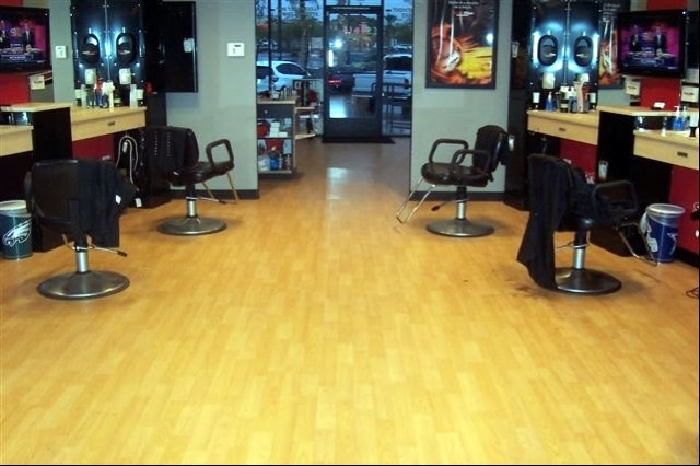 Sport-Clips-Remodel-Copy